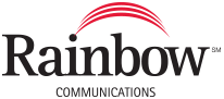 Rainbow Communications