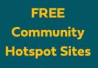 Free Wifi Hotspots in Northeast Kansas - Thumb